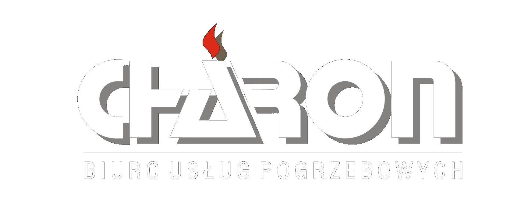 Zakład Pogrzebowy Łódź – Charon