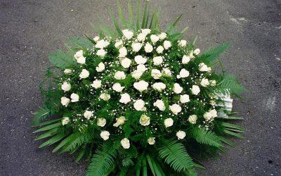zaklad pogrzebowy lodz wiazanka kwiaty 1 400x250 Zakład Pogrzebowy   Kontakt