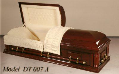 trumny lodz 400x250 Usługi pogrzebowe
